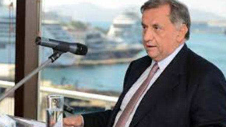Έσβησε ο Αλέκος Τουρκολιάς – Ένωση Τραπεζικών και Χρηματοοικονομικών Στελεχών Ελληνικής Ναυτιλίας