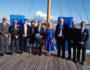 Ημέρα Ελληνικής Ναυτιλιακής Χρηματοδότησης