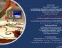 Πρόσκληση στην Πρωτοχρονιάτικη πίτα 2021